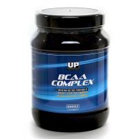 UP BCAA Complex - 600g