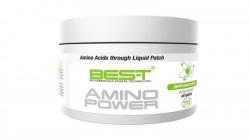 *Promocja* BES-T Amino Power - 250 ml