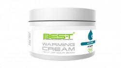 BES-T Warming Cream - Heat Up - 250 ml