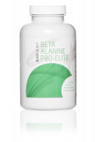 *Promocja* Berry de Mey Beta Alanine ProElite - 120 kaspułek