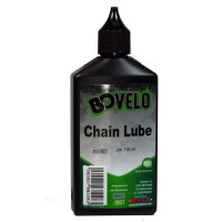 BOVELO - smar do łańcucha - 110ml