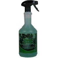 BOVELO - Płyn o czyszczenia roweru 1000ml
