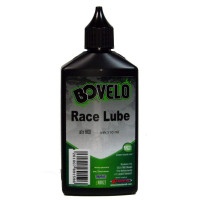 BOVELO Race - smar do łańcucha - 110ml