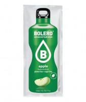 Bolero - jabłko ze stewią - 9g