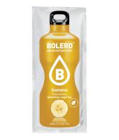 Bolero - banan ze stewią - 9g