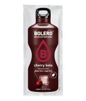 Bolero - cherry kola ze stewią - 9g