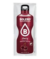 Bolero - wiśnia ze stewią - 9g