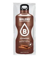 Bolero - cynamonowy ze stewią - 9g
