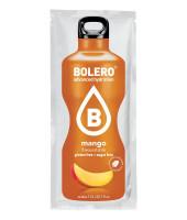 Bolero - mango ze stewią - 9g