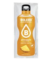 Bolero - ananas ze stewią - 9g