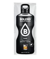 Bolero - rum ze stewią - 9g