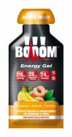 *Promocja* BOOOM Energy Fruit Gel - 1 x 40g