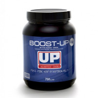 UP Power Boost Up - 750g