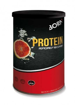 Born Protein Peptopro Recovery - 440g