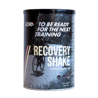 Born Recovery Supple Shake - 450g