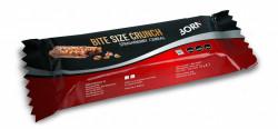 Born Bitesize Crunch Boost Box - 12 x 25g