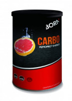 Born Carbo Peptopro Energy Can - 525g
