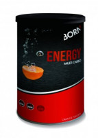 Born Energy Multi Carbo - 1 x 540g