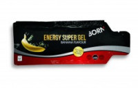 Born Super Gel - 1 x 40g