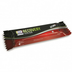 Born Recovery Nuts Bar Box - 15 x 48g