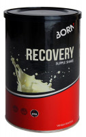 *Promocja* Born Recovery Supple Shake - 450g