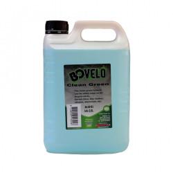 BOVelo - Płyn do czyszczenia roweru 2500ml