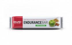 BYE! Endurance Bar - 1 x 40g