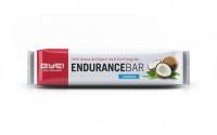 """Promocja"" BYE! Endurance Bar - 1 x 40g"