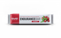 BYE! Endurance Bar - 30 x 40g