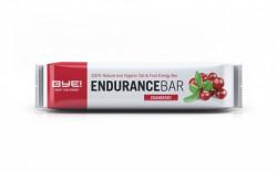 BYE! Endurance Bar - 30 x 40g