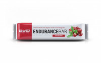 *Promocja* BYE! Endurance Bar - 40g - 6 + 1 gratis