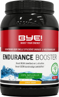 BYE! Endurance Booster - 5000g (5kg)