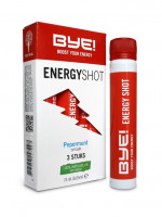 BYE Energy Shot -1 x 25 ml