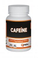 QWIN Caffeine - 90 tabletek