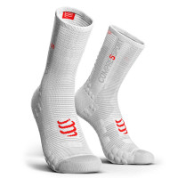 COMPRESSPORT - ProRacing Socks V3.0 Bike