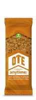 OTE Anytime Bar - 1 x 62g