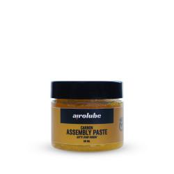 Airolube-pasta montażowa-50ml