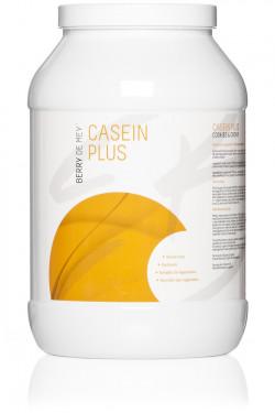 Berry de Mey Casein Plus - 2 kg