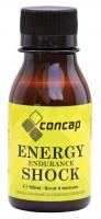 Concap Endurance Shot energetyczny - 100ml
