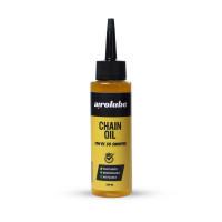 Airolube-olej do łańcucha-100ml