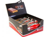 Born Bitesize Choco Boost Box - 12 x 30g