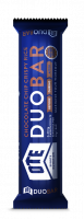 OTE Duo Energy Bar - 1 x 65g