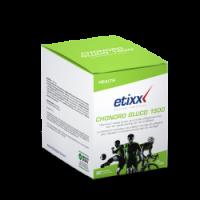 Etixx Chondro Gluco 1500 - 90 tabletek
