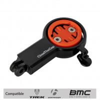 Uchwyt na licznik Close the Gap HideMyBell fi-mount bb (TREK / BMC)