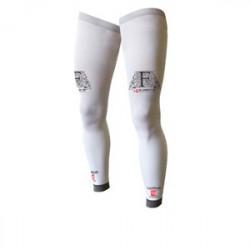 Compressport Nogawki kompresyjne FULL LEGS