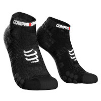 COMPRESSPORT - ProRacing Socks V3.0 Run Low