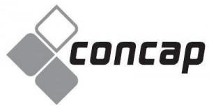 sprawdź asortyment Concap w sklepie odzywkidlasportowcow.pl