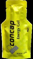 *Promocja*Concap Energy Gel - 5 + 1 gratis
