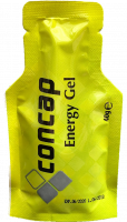 Concap Żel energetyczny - 40g