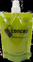 Concap Extra Energy Gel - 1 x 80g
